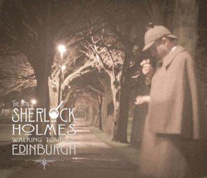 Sherlock Tree Avenue